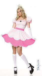 Halloween Princess Costumes Pink Princess Costume Halloween Costumes