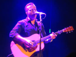 Drive By Truckers Decoration Day by Jason Isbell Concert Review U2013 Miller Time Music Spot