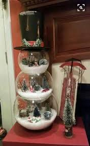 pin by alida bennett on christmas pinterest christmas decor
