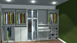 bedroom storage systems clothes storage systems bedroom clothes storage wardrobe with
