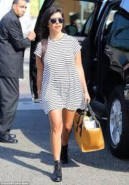 Comfortable Shoes Pregnancy Best 25 Pregnancy Wear Ideas On Pinterest Maternity Fashion