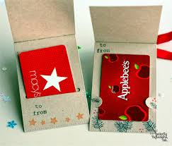 christmas gift card deals 2014 christmas lights decoration