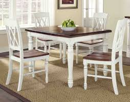 kitchen amazing country style table rustic farm table oval