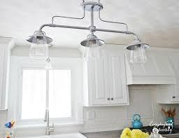 Retro Kitchen Lighting Fixtures 51 Creative Gracious Bathroom Pendant Lighting Glass Island