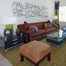 Home Design 85032 by Villas At Union Hills Condominium Homes In Phoenix Az