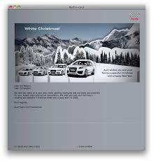 vwvortex com fourtitude u0027s virtual mantel e christmas card from