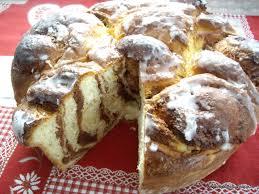 recettes cuisine alsacienne traditionnelle schneckekueche gâteau dit chinois recettes d alsace