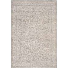 Ethereal Area Rug Pretty Gray Area Rug Modern Ideas Home Decorators Collection