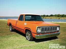 dodge com truck 1972 dodge truck rod