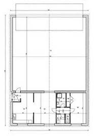 Hangar Home Floor Plans Hangar House Plans Valine
