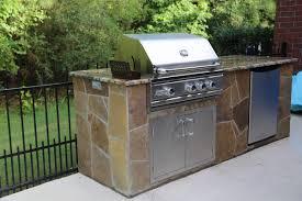 outdoor kitchens pierce pools u0026 outdoor visions