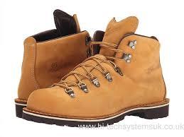 danner mens dress boots shoes chukka blues work united