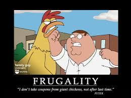 Family Guy Meme - random enthusiasm 15 greatest family guy quotes family guy