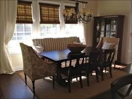 dining room marvelous corner dining table ikea ikea furniture