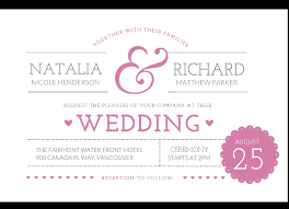 printed wedding invitations custom printed wedding invitations design your wedding