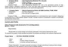 fashion retail resume retail resume sample resume cv cover letter
