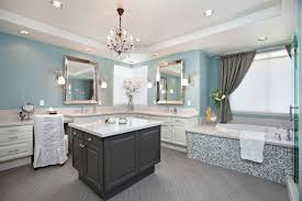 Bath Design Master Bathrooms Hgtv