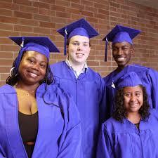 cape fear community college success starts here