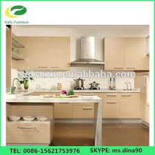 Made In China Kitchen Cabinets by Kd Package Self Assemble Kitchen Cabinets Made In China Buy Self