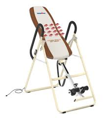 Best Inversion Table Reviews by Find The Best Inversion Table Inversion Table Authority