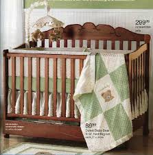 Jcpenney Nursery Furniture Sets Yu Wei Recalls Drop Side Cribs Sold Exclusively At Jc Penney Due