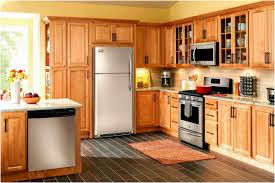 100 Lowes House Packages Interior Fill Your Kitchen With