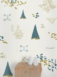 Modern Wallpaper Designs by 11 Modern Wallpaper Trends To Try Hgtv U0027s Decorating U0026 Design