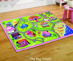 s play rug kids play rug ebay kids rugs abc puzzle clroom