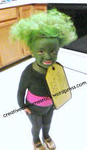 broccoli u2013 1 creative costumes broccoli and costumes