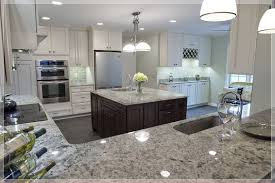 dream kitchen fantastic home design