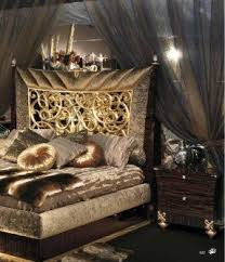 gold bedroom furniture gold bedroom furniture foter