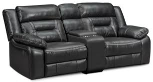 Sofa Chaise Lounge Sofa Fancy 3 Piece Reclining Sofa Chaise Lounge Recliner 3 Piece