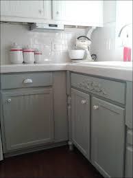 kitchen amazing green kitchen walls with white cabinets kitchen