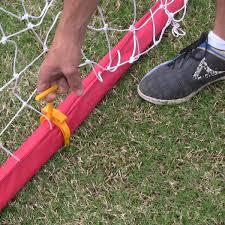 best backyard soccer goals gogo papa com