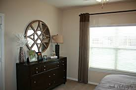 foxland crossing luxury apartments nashville tennessee apartment