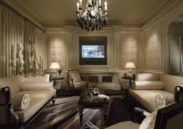 luxe home interior tradition interiors of nottingham clive christian luxury