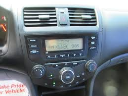 lexus is300 manual for sale in ga 2004 honda accord for sale in dallas georgia 30132