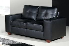 most comfortable sectional sofa in the world most comfortable sectional sofa ever cross jerseys