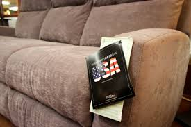 Sofas Made In The Usa by Sofas Sid U0027s Home Furnishings