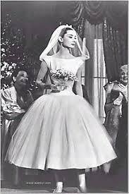 retro wedding dresses retro wedding dresses wedding ideas