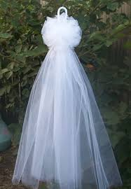 wedding pew bows emejing wedding decorations for church pews photos styles
