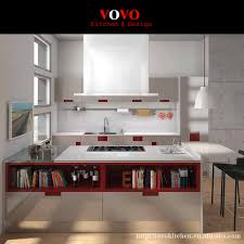 popular color paint kitchen cabinets buy cheap color paint kitchen color paint kitchen cabinets