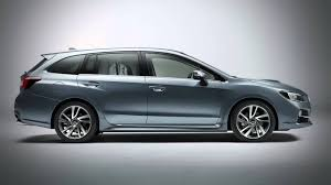 subaru forester 2019 subaru levorg usa wrx release date and prices topsuv2018