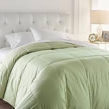 concierge collection platinum 430tc goose down comforter 8449078