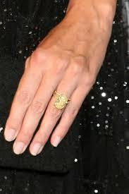 yellow diamond rings for wedding u2013 trusty decor