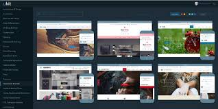 website templates for ucoz ucoz ukit web site hosting services products