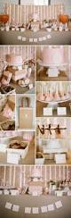 so many adorable baby shower ideas girlbabyshowerideas http