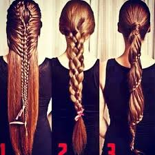 updos for long hair i can do my self 15 best super long hair images on pinterest long hair beautiful