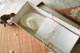 wedding invitations quezon city designs printable wedding invitation maker in quezon city with