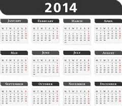 monthly calendar template 2014 excel resume for hindi teachers
